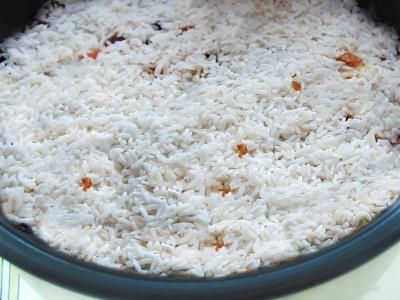Рис с овощами в мультиварке - 3.jpg