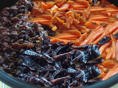 Рис с овощами в мультиварке - 2.jpg