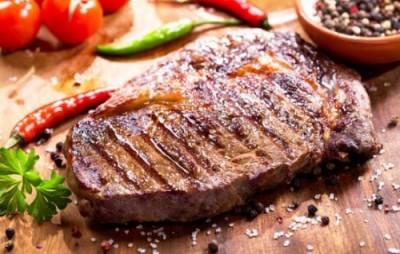 Мясо старых коров становится дорогим деликатесом - 9.JPG
