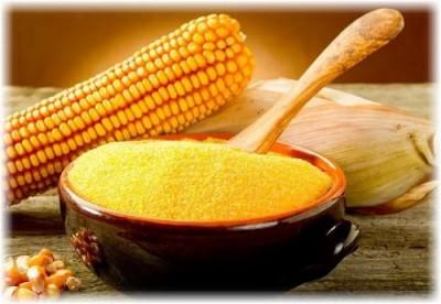 Кукурузная независимость: американская кукуруза может погубить российскую - 9.JPG