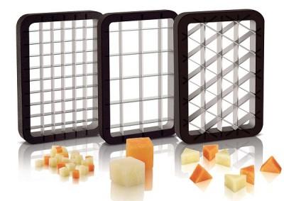 Кухонный комбайн с нарезкой кубиками - 1.jpg