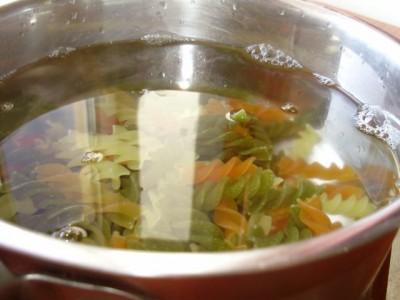 Овощной салат с пастой - 02_ovownoj_salat_s_pastoj.jpg
