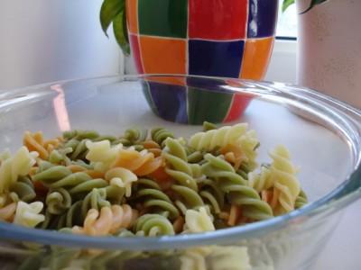 Овощной салат с пастой - 03_ovownoj_salat_s_pastoj.jpg