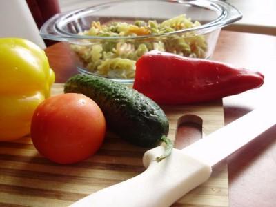 Овощной салат с пастой - 04_ovownoj_salat_s_pastoj.jpg