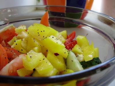 Овощной салат с пастой - 05_ovownoj_salat_s_pastoj.jpg