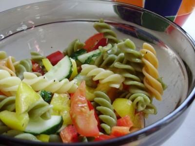 Овощной салат с пастой - 06_ovownoj_salat_s_pastoj.jpg