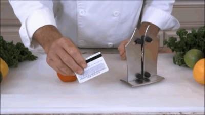 Точилка для ножей Japan Steel: всегда на острие событий - 7.jpg