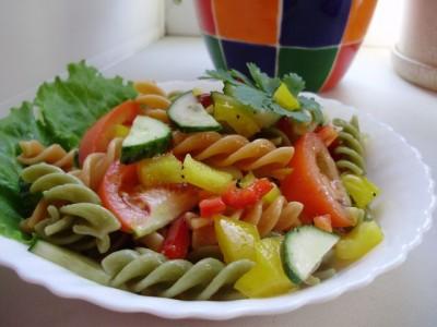 Овощной салат с пастой - 07_ovownoj_salat_s_pastoj.jpg