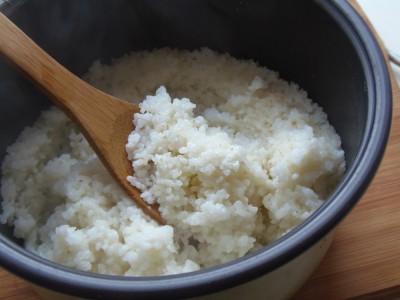 Котлетки рисовые с сыром и овощами - 3.JPG