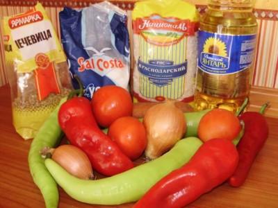Перец с рисово-чечевичной начинкой - 01_perec_s_risovo-chechevichnoj_nachinkoj.jpg