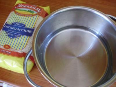 Перец с рисово-чечевичной начинкой - 03_perec_s_risovo-chechevichnoj_nachinkoj.jpg
