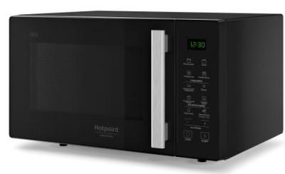 Новые микроволновые печи Hotpoint Cook 25 от компании Whirlpool - 10.jpg