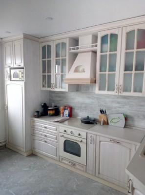 Посоветуйте, где заказать хорошую кухню недорого в Москве - Зайцев Роман 2.jpg