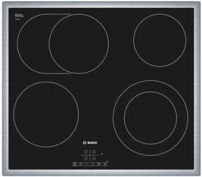 Варочные панели теснят с кухонь традиционные плиты - 8.jpg