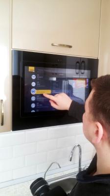 Вытяжка с телевизором – последний писк кухонной моды - _R2se_gS0r001.png