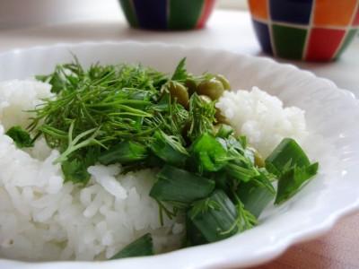 Овощные рулетики с рисом - 06_ovownye_ruletiki_s_risom.jpg