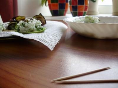 Овощные рулетики с рисом - 07_ovownye_ruletiki_s_risom.jpg