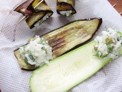 Овощные рулетики с рисом - 08_ovownye_ruletiki_s_risom.jpg