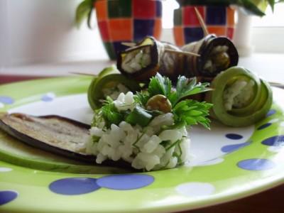 Овощные рулетики с рисом - 10_ovownye_ruletiki_s_risom.jpg