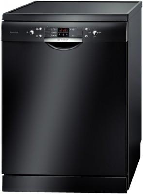 Посудомоечная машина Bosch SMS 53 M 06 EP - Посудомоечная машина Bosch SMS 53 M 06 EP.jpg
