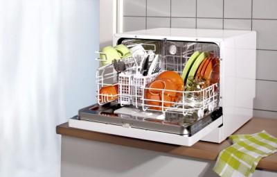 Пора выбирать посудомоечную машину - 8.jpg
