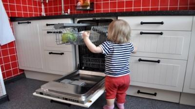 Пора выбирать посудомоечную машину - 9.JPG