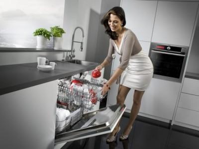 Пора выбирать посудомоечную машину - 10.jpg