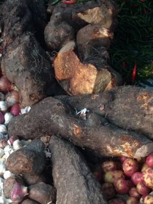 Экзотические овощи и фрукты - image.jpeg