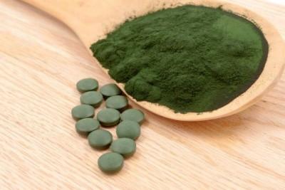 Диета на сине-зелёный водорослях: гипертоникам радоваться? - 8.jpg