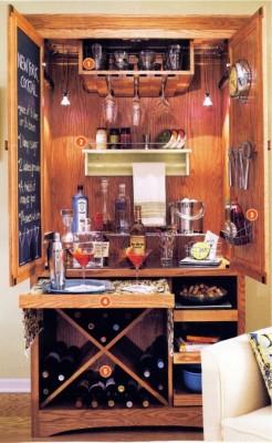 Домашний мини-бар - Kak-sdelat-mini-bar-svoimi-rukami-25.jpg