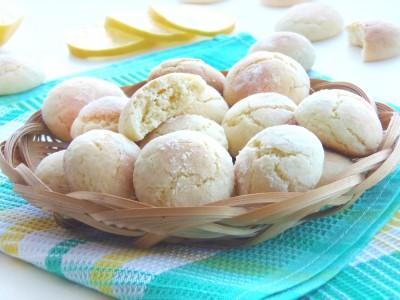 Печенье домашнее, простое и вкусное - 11.JPG