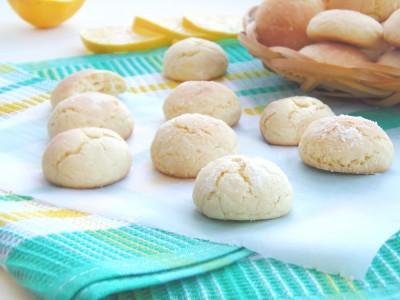 Печенье домашнее, простое и вкусное - 12.JPG