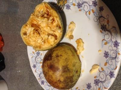 Экзотические овощи и фрукты - IMG_3637[1].JPG