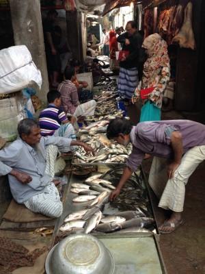 Рыбный базар в Бангладеш - IMG_3369.JPG