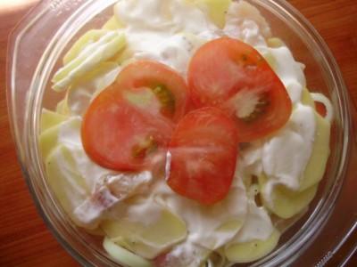Фоторецепт: рыба с овощами - 06_pangasius.jpg