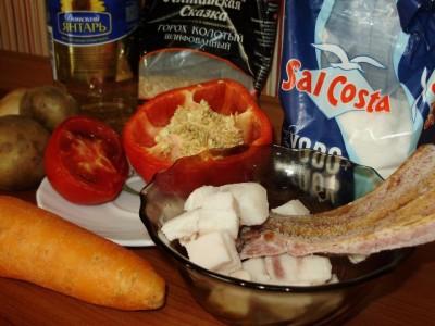 Фоторецепт: суп гороховый с жидким дымом - 01_sup_gorohovyj.jpg