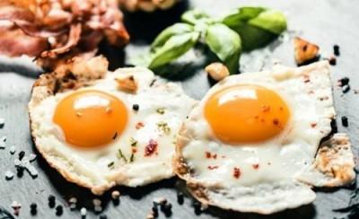 И вы, яйца Синтетический конкурент натуральных яиц - 10.jpg
