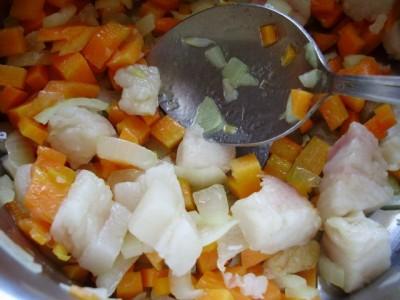 Фоторецепт: суп гороховый с жидким дымом - 05_sup_gorohovyj.jpg