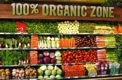 Три продуктовых пищевых тренда 2019 и последних лет - 7.jpg