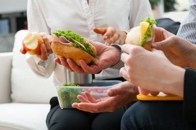 Три продуктовых пищевых тренда 2019 и последних лет - 8.jpg