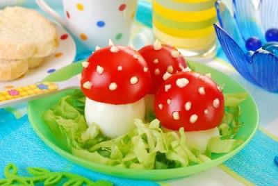 В Японии начнут продавать ГОО ГМО помидоры, яйца и другие продукты - 10.jpg