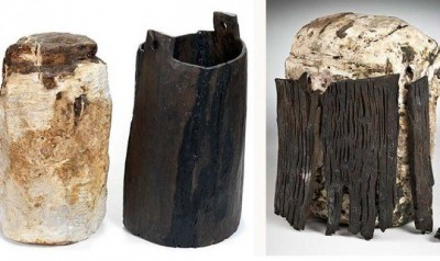 Древний ирландский холодильник – болотное масло - 9.JPG