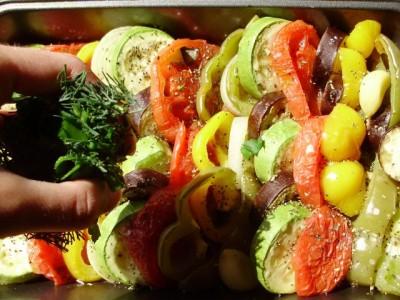 Блюдо из макарон с запеченными овощами - 08_makarony_s_ovowami.jpg