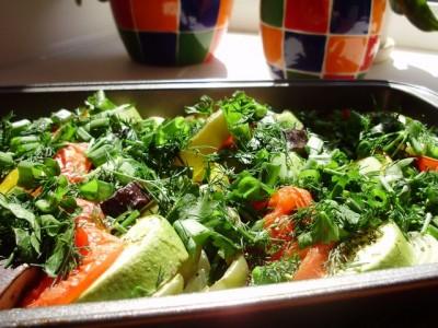 Блюдо из макарон с запеченными овощами - 09_makarony_s_ovowami.jpg
