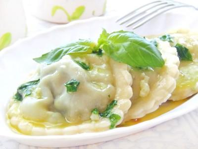 Итальянская кухня начинается с макарон - 4.JPG