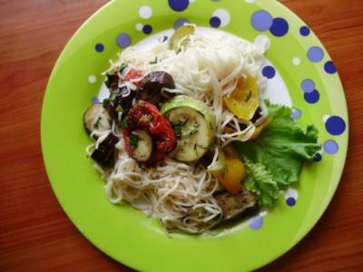 Блюдо из макарон с запеченными овощами - 11_makarony_s_ovowami.jpg
