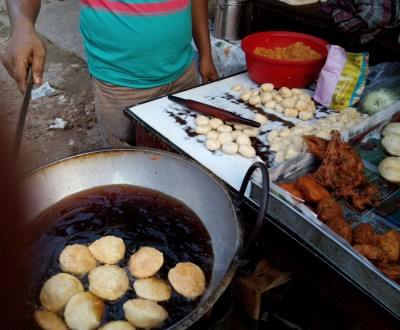 Уличная еда в Бангладеш - IMG_20160728_182400.jpg