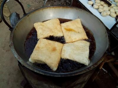 Уличная еда в Бангладеш - IMG_20160728_182700.jpg