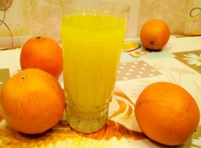 Апельсиновый напиток - 444444.jpg