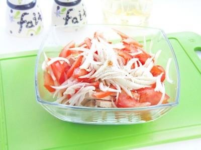 Соевый тофу с томатами - 3.JPG
